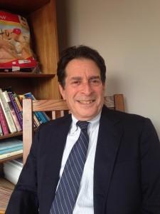 Dave K Formal