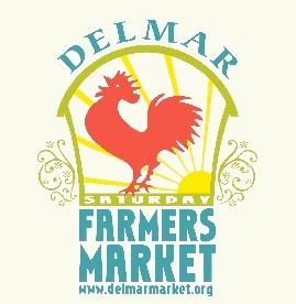 DelmarFarmersMarketLogo