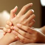 massage-img