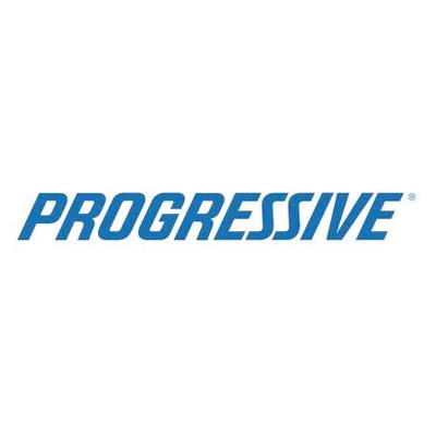 pregressivelarge