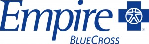 Empire-Blue-Cross-2011-logo-blue_1
