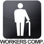 icon_workers