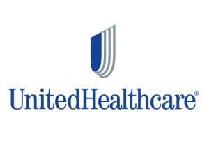 united-healthcare-rehab